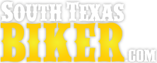 South Texas Biker Magazine